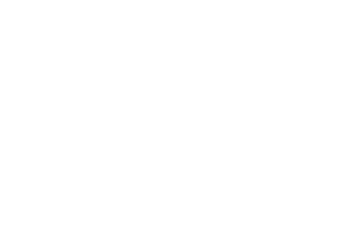 Crown Commercial Service Supplier - GCloud 8